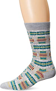 Pendleton Crew Socks - wool Blends