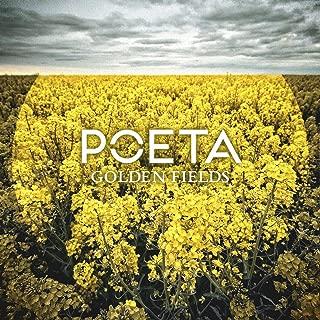 Best poeta golden fields Reviews