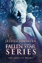 fallen star series book 3