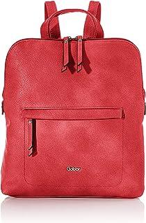 Gabor bags MINA Damen Rucksack M, 24,5x9x32