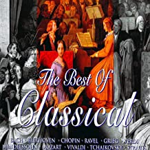 The Best of Classical