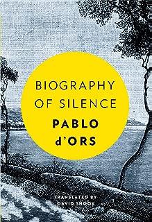 Biography of Silence: An Essay on Meditation