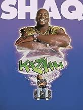 kazam the movie