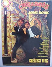 Chas & Dave's greatest hits songbook