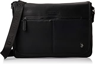 US Polo Womens New Sideboard Messenger