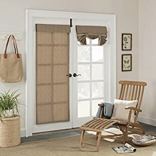 PARASOL Outdoor Curtains for Patio-Key Largo 26