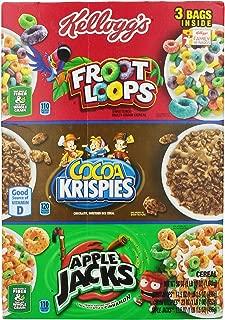 Best chocolate froot loops Reviews