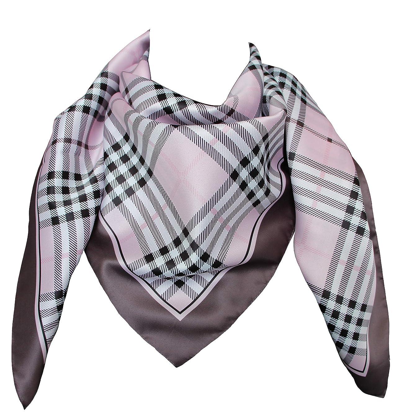 foulard dis 62689 var 3 size inch 36 x 36
