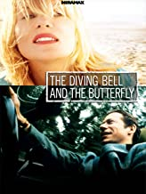 Best watch the diving bell and the butterfly movie Reviews