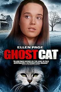 Best kat tv cinema movies page Reviews