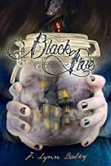 Black Five (The Black Blood Chronicles) Kindle Edition