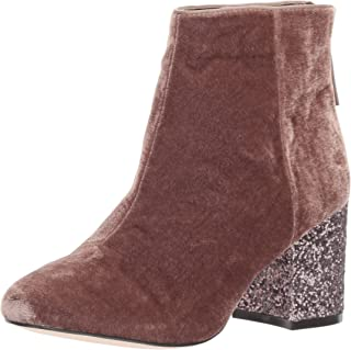 Sbicca Women's Prismatic Ankle Boot