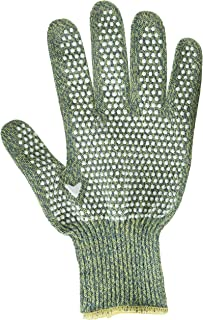 machingers gloves sizing