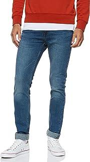 Levi's mens 510 Skinny Skinny Jeans