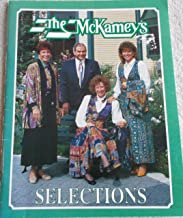 The McKameys Selections