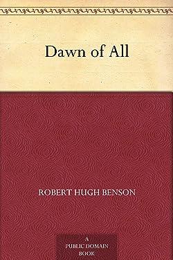 Dawn of All