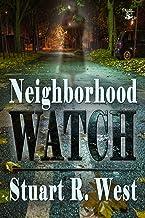 Neighborhood Watch (English Edition)