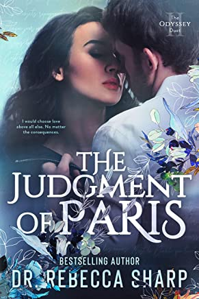 The Judgment of Paris (The Odyssey Duet Book 2) (English Edition)