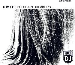 Best tom petty & the heartbreakers the last dj Reviews