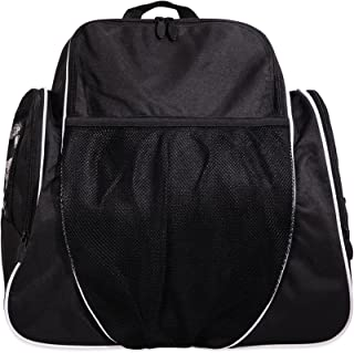 Champion Sports Deluxe All Purpose Backpack 18