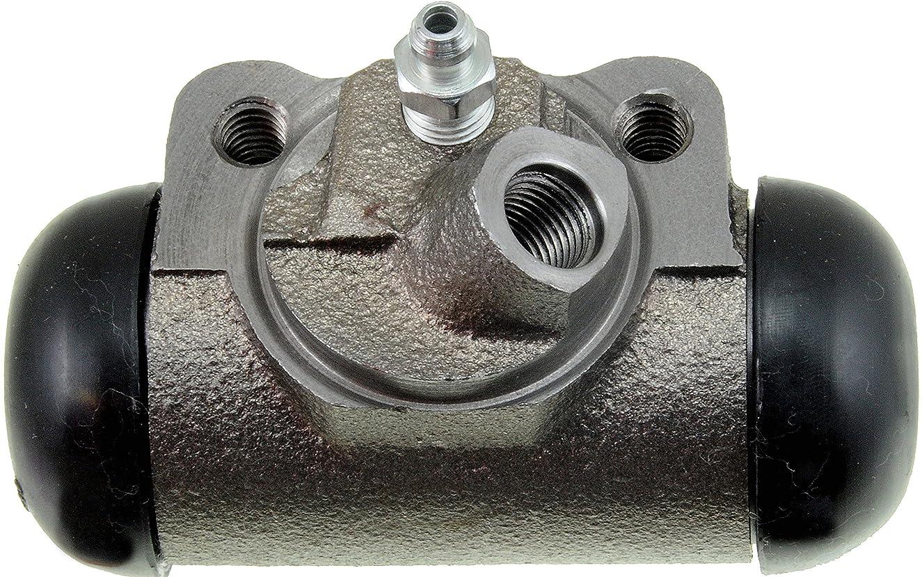 Dorman W24955 Drum Brake Wheel Cylinder