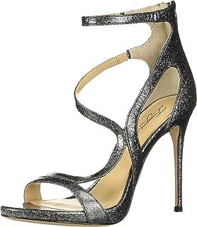 Imagine Vince Camuto Women's Demet Heeled Sandal