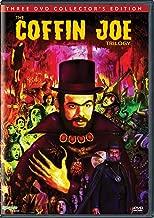 coffin joe collection