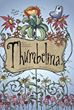 Thumbelina (Graphic Spin)