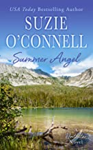 Summer Angel (Northstar Book 3)