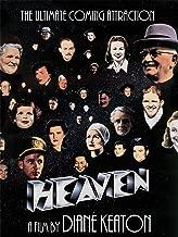 Best children of heaven full movie english Reviews