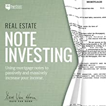 Best real estate notes Reviews