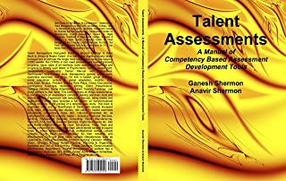 Talent Assessments