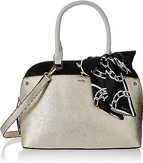 fa9e44ed7f2 Aldo Handbags, Purses & Clutches: Buy Aldo Handbags, Purses ...