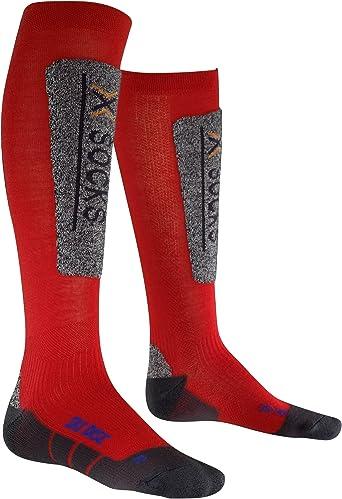 X-Socks Funktionssocken Trekking Light Junior Calcetines