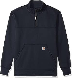 Best carhartt wip pullover hoodie Reviews