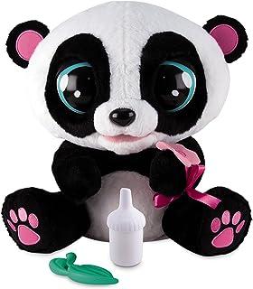 IMC Toys - Yoyo Panda (95199