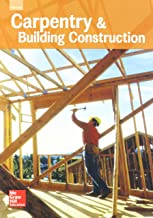Carpentry & Building Construction, Student Edition, 2016 PDF