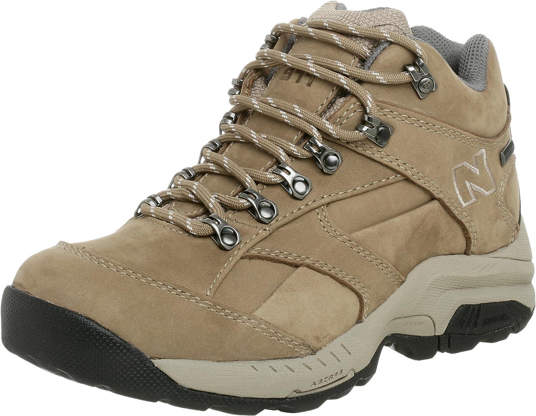 Amazon.com | New Balance Women's 977 V1 Walking Shoe | Walking