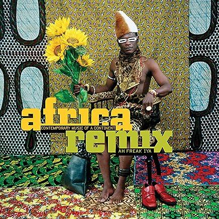 Amazon com: Awilo Longomba - Coupé bibamba: Digital Music