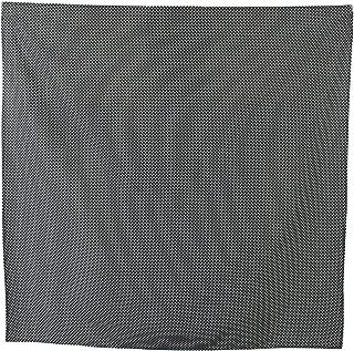 Men's Cotton Western Neckerchief