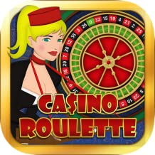 Casino Roulette Las Vegas Gambling Adventure Betting Free