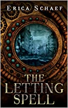 The Letting Spell