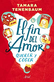Best amores de fin de siglo Reviews