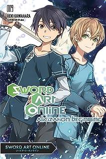 10 Mejor Sword Art Online I de 2020 – Mejor valorados y revisados
