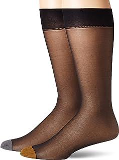 Mens Sheer Dress Socks/Mens Nylon Dress Socks/Mens Spandex Dress Socks