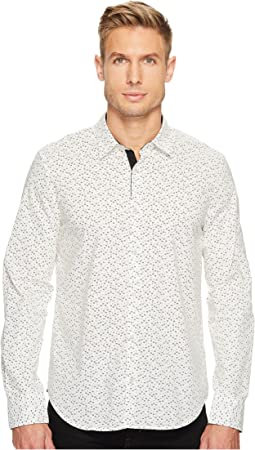 Slim Fit Mayfield Sport Shirt