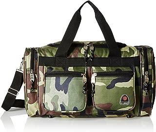 Best camo travel bag Reviews
