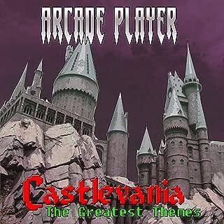 Castlevania Order of Ecclesia - Dissonant Courage (Boss Battle 2)