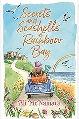 Secrets and Seashells at Rainbow Bay (English Edition) Format Kindle