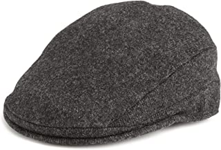 Kangol Men's Wool 507 Cap